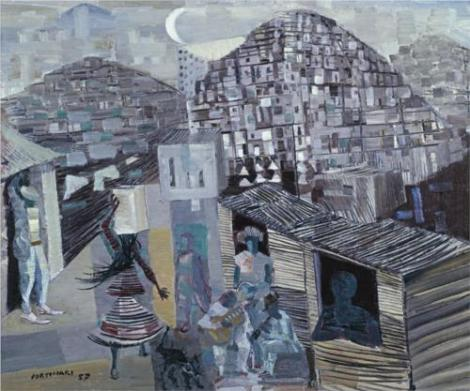 favelas-1930.jpg!Blog